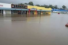 Image result for qld floods 2015 Caboolture