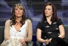 Katey Sagal Sons of Anarchy | Katey Sagal Sons Of Anarchy Hairstyle Katey sagal hair