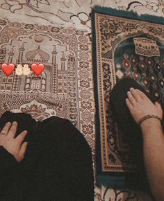 Muslim Couple Quotes, Cute Muslim Couples, Muslim Love Quotes, Love In Islam, Islamic Love Quotes, Cute Couples Goals, Religious Quotes, Cute Love Couple, Cute Couple Pictures