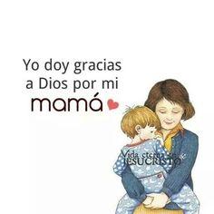 Siempre  Mami
