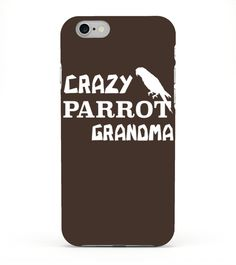 # Crazy Parrot Grandma T Shirt .    COUPON CODE    Click here ( image ) to get COUPON CODE  for all products :      HOW TO ORDER:  1. Select the style and color you want:  2. Click Reserve it now  3. Select size and quantity  4. Enter shipping and billing information  5. Done! Simple as that!    TIPS: Buy 2 or more to save shipping cost!    This is printable if you purchase only one piece. so dont worry, you will get yours.                       *** You can pay the purchase with :