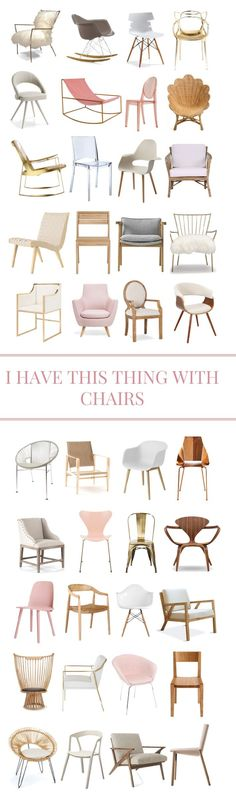 awesome Best of 2015: Part Two by http://www.top-homedecor.space/chairs/best-of-2015-part-two/