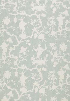 Low prices and free shipping on F Schumacher products. Always 1st Quality. Over 100,000 fabric patterns. SKU FS-174580. Sold by the yard.
