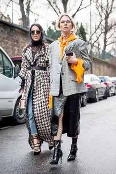 Take Your Winter Outfits to the Next Level for Under $5   Who What Wear