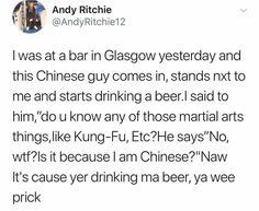 Funny Laugh, Stupid Funny Memes, Funny Relatable Memes, Haha Funny, Funny Texts, Funny Stuff, Funny Shit, Scottish Twitter, Scottish Tweets