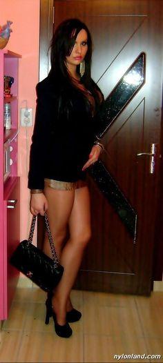 #nylons #stockings  #pantyhose #legs  #tights #heels  #amateur #leggings #highheels #feet #footfetish #babe #sexy  #nylonland #Croatian #Serbian #croatiangirlsinpantyhose