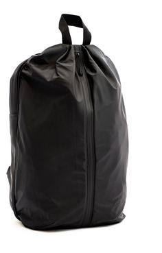 Approx 76l Holdall Elegante Form Uk British Army Surplus Issue Black Nylon Deployment Bag