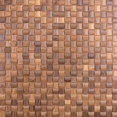 Novart 102 - Mozart - Novart Ash Wall Covering