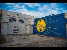 Arts & Culture   Visit St Petersburg Clearwater Florida