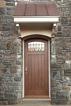99 Best Excellent Front Doors And Entrances Images On