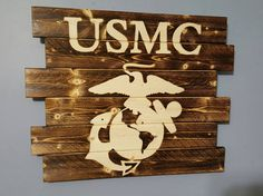 Hey, I found this really awesome Etsy listing at https://www.etsy.com/listing/267201441/united-states-marine-corps-usmc-wooden