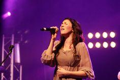 Jesus Culture live - Buscar con Google