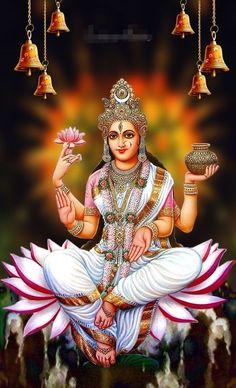 Durga Ji, Lakshmi Images, Camera Logo, Jai Hanuman, Sri Yantra, Radha Krishna Pictures, Ganpati Bappa, Goddess Lakshmi, Lord Vishnu