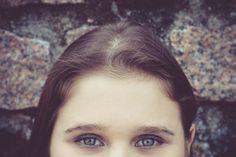 ENSAIO COMPLETO AQUI ↑  A linda Maria Eduarda vai fazer 15! Nada melhor do que um ensaio top para iniciar as comemorações desta data maravilhosa.  Em meio aos seus livros, sorrisos e beleza única, nossa Duda já é uma moça radiante e que brilha...brilha demais...  Que comecem comemorações! Em breve, A FESTA!