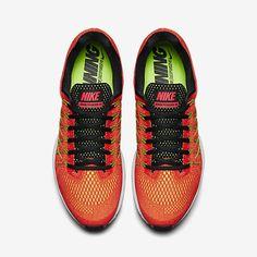 602182fc362 Nike Air Zoom Pegasus 32 Men s Running Shoe