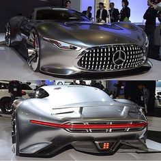 #cars #car #carporn #supercars #luxury #racing #auto #fast #jdm #supercar #lamborghini #carshow #instacar #instacars #carswithoutlimits #carsofinstagram #vintage #love #turbo #exotic #sportscar #stance #street #cool #sportscars #automotive #cargram #race #road #amg by evan_cars