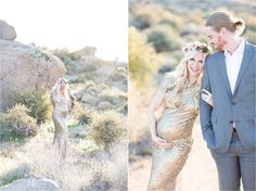 Romantic Desert Maternity_0031