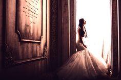 How to choose a wedding dress   Weddingea   Wedding hair, makeup, photos, ideas