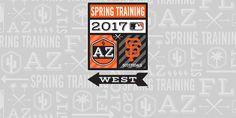 Giants Spring Training