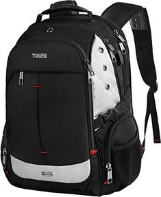 e5d8e748255f 7 Best Backpacks images