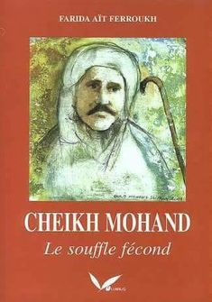 CHEIKH TÉLÉCHARGER MOHAND OULED