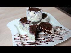 Ruske kape - Russische Mützen Rezept - Any Blum - Serie #45 - YouTube