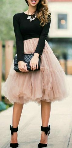 Find More at => http://feedproxy.google.com/~r/amazingoutfits/~3/mOh2R3t6EA0/AmazingOutfits.page