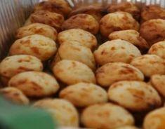 Domáci čučoriedkový koláč - Receptik.sk Tiramisu, Cereal, Cheesecake, Potatoes, Vegetables, Breakfast, Food, Morning Coffee, Cheesecakes