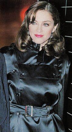 Check out Madonna @ Iomoio Madonna Rare, Madonna Music, Lady Madonna, Madonna 80s, Michigan, Veronica, Madona, Madonna Photos, Music Icon