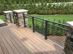 22 best cable railing images in 2019 cable railing railings stairs rh pinterest com