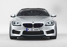 2013 #BMW #M6 Gran Coupe. www.fieldsbmw.com