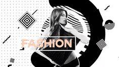 Modern Fashion Opener #motiongraphic Интересные шурехи Контраст белого и чёрного Motion Design, Graphic Design Magazine, Magazine Design, Fashion Graphic Design, Modern Graphic Design, Gfx Design, Layout Design, Anim Gif, Beauté Blonde