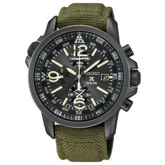 12 best Montres images on Pinterest   Fancy watches, Cool clocks and ... 6c204851f490