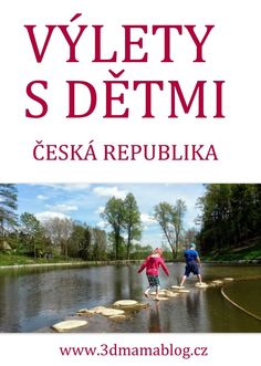Mama Blogs, Travel With Kids, Czech Republic, Geography, Travel Tips, Homeschool, Camping, Activities, Science
