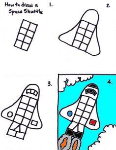 (2014-05) ... en rumfærge