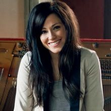 Kari Jobe on Worship and Women's Ministry: This chart-topping worship leader opens up about divine appointments and the importance of discipleship, accountability, and rest