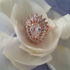 http://falox.be/gouden-ringen-dames-kopen-online/
