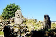 Corsica, Site Archéologique, Station Balnéaire, Chur, Ancient Aliens, Archaeology, Mount Rushmore, Destinations, Mountains