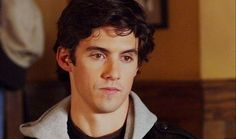 Jess Gilmore, Gilmore Girls Quotes, Milo Ventimiglia Gilmore Girls, Pretty People, Beautiful People, Rory And Jess, Glimore Girls, Mother Daughter Relationships, Big Sean