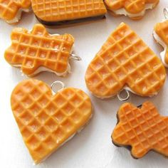 Waffles tutorial with very clear pictures to follow, even though text is in Russian