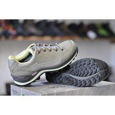 LOWA RENEGADE III GTX LO WS | Dotsport.sk | Dotsport.sk Vans Old Skool, Mint, Grey, Sneakers, Shoes, Fashion, Gray, Tennis, Moda