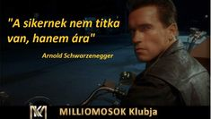 Arnold Schwarzenegger, Sarcasm, Quotes, Quotations, Quote, Shut Up Quotes, Satire