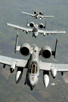 A 10 Aircraft, Fighter Aircraft, Military Jets, Military Aircraft, Military Women, Military Humor, Air Fighter, Fighter Jets, A10 Warthog
