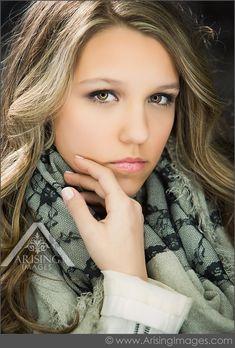 Gorgeous Michigan Senior Pictures. Love this Shot. Arising Images Photography. #ArisingImages #Love #Fashion #Pretty