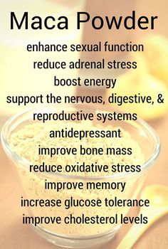 Herbal Remedies, Health Remedies, Natural Remedies, Weight Loss Meals, Adrenal Stress, Health Tips, Health And Wellness, Lemon Benefits, Benefits Of Maca Powder