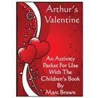 valentine multiple choice quiz