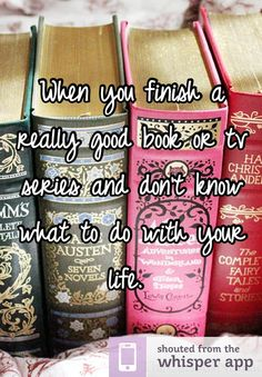 """Someone from Illinois posted a whisper, which reads """"I freaking love the smell of books. I Love Books, Good Books, Books To Read, Meeting New People, Book Nerd, Whisper, Book Quotes, True Stories, Book Worms"""
