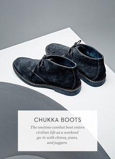 ca1c24227cc 10 Best Shoes images