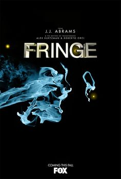 """The Fringe Season Finale Will Have Two Possible Endings"" Read the article here!"