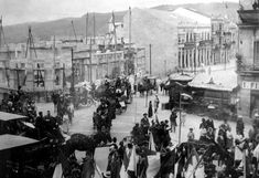 Resultado de imagen de mercado porta do sol vigo